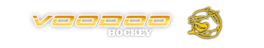 VOODOOHOCKEY.tv